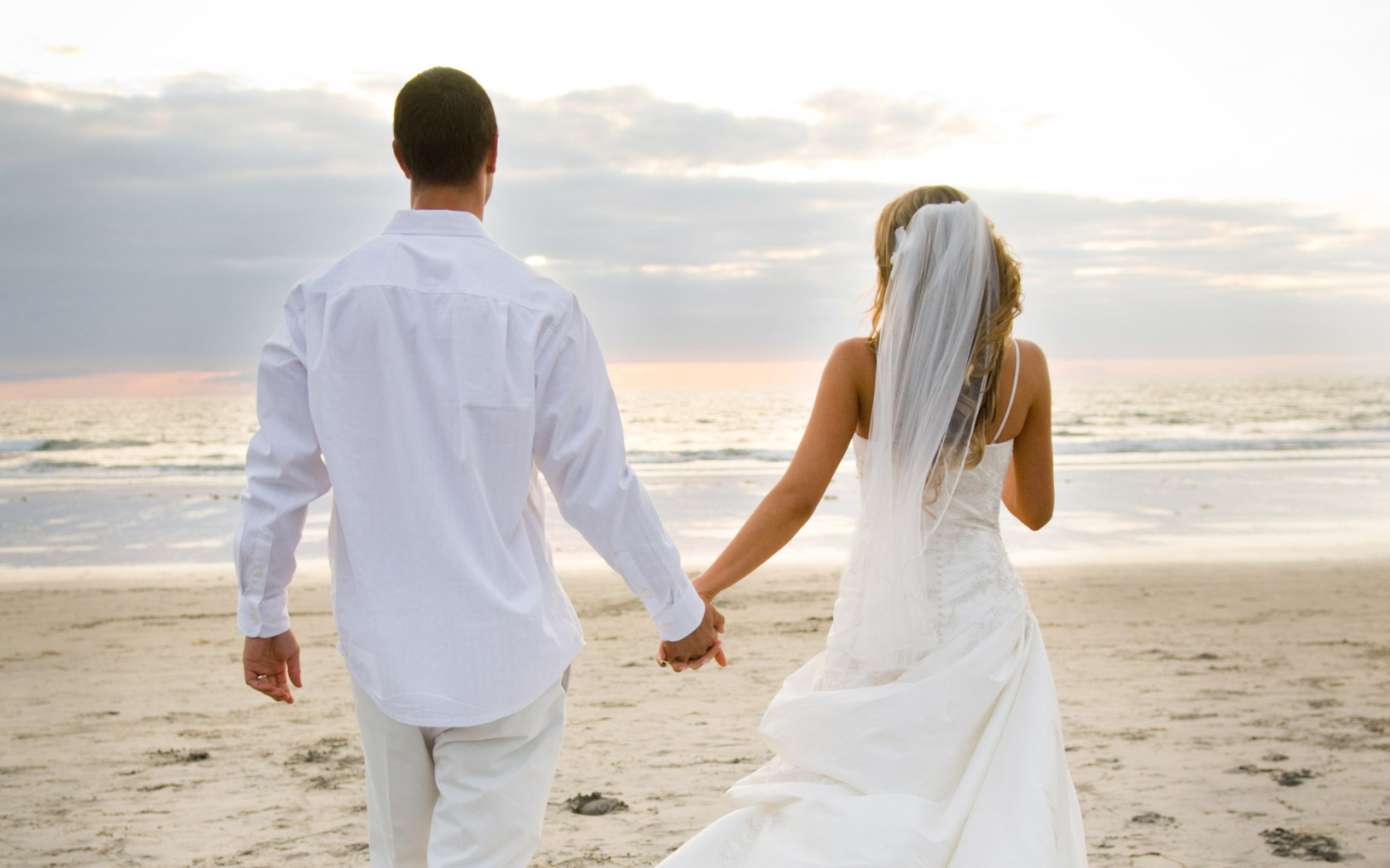 Excellent marriage advice for newlyweds couples skills for Fitness depot wedding