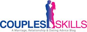 Couples Skills