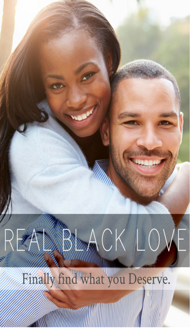 Black online dating sites