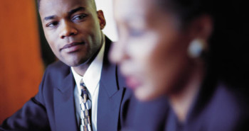 african american marriage counseling