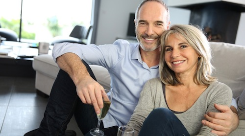 over 50 dating free Sitalongcom is a free online dating site reserved exclusively for singles over 50 seeking a romantic or platonic relationship meet local singles over 50 today.