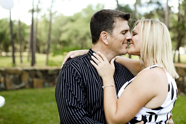 best online dating 2015
