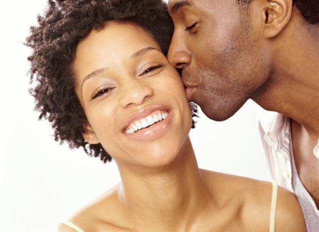 putting the spark back in your marriage
