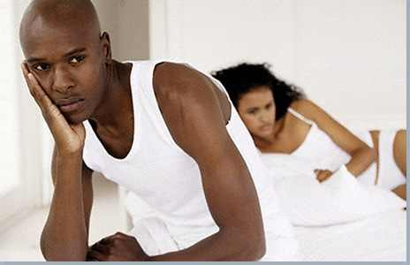 marriage after an affair