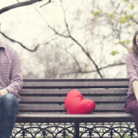 Two Critcal Signs Its Time To Hire A Dating Advisor