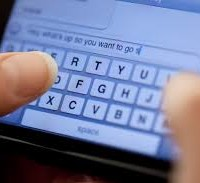flirt text