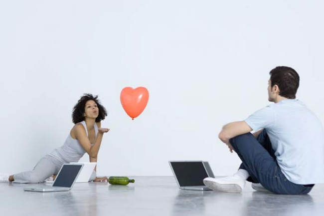 how to find the best online dating websites