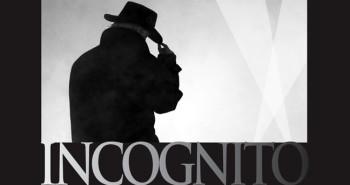 incognito help line