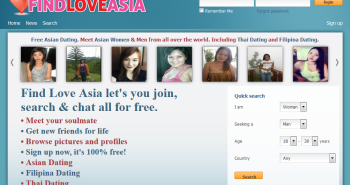 FLA_homepage